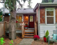 8027 240th St SW, Edmonds image