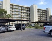 900 Cove Cay Drive Unit 3B, Clearwater image