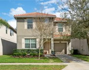 8892 Candy Palm Road, Kissimmee image