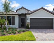 11378 Tiverton TRCE, Fort Myers image