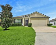 3672 SUMMIT OAKS DR, Green Cove Springs image