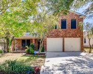 3948 Brook Hollow Dr, Schertz image