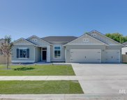 13863 S Baroque Ave., Nampa image