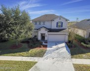 3327 SPRING VALLEY CT, Green Cove Springs image