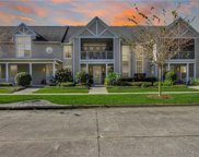 196 Nautica Mile Drive, Clermont image