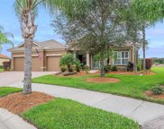 1384 Winding Lakes Court, North Port image