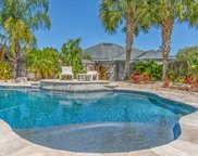 2130 THORN HOLLOW CT, St Augustine image