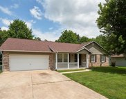 2423 Oak Forest, Troy image