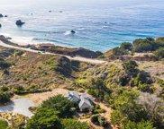 38525 Highway 1, Monterey image