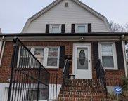 215 Washington Avenue Unit 2, Revere image