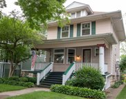 1131 Home Avenue, Oak Park image