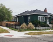 364 7th Street, Sparks image