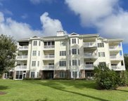 4898 Luster Leaf Circle Unit 303, Myrtle Beach image