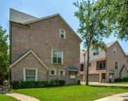 3421 Normandy Avenue Unit 1, University Park image