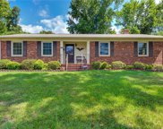 1409 Chatham Drive, High Point image