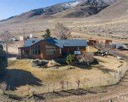 255 Thoroughbred Circle, Reno image