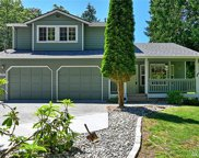 16802 58th Ave NW, Stanwood image