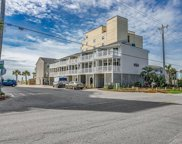 1530 N Waccamaw Dr. Unit Unit 6, Garden City Beach image