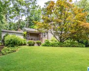 2824 Montevallo Rd, Mountain Brook image