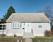 2123 5th St, East Meadow image