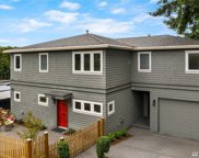 2616 5th Ave W, Seattle image