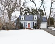 118 FIELD ROAD, Longmeadow image