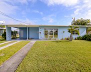 3181 SE Morningside Boulevard, Port Saint Lucie image