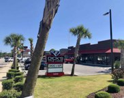 1205 Dick Pond Rd., Surfside Beach image