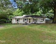212 Southfork  Road, Indian Trail image