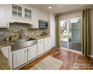 7426 Clubhouse Rd, Boulder image