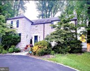 6000 Chesterbrook   Road, Mclean image