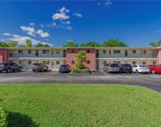 4560 Overlook Drive Ne Unit 271, St Petersburg image
