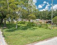 12710 Holyoke Avenue, Tampa image