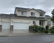 2960 S Brushwood Bay  W, West Valley City image