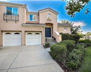 1100 Mallard Ridge Loop, San Jose image