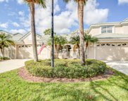 1679 SW Harbour Isles Circle Unit #10, Port Saint Lucie image