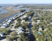 11 Sw 27th Street, Oak Island image