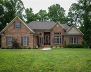 4122  Water Way Drive, Monroe image