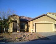 17626 W Ironwood Street, Surprise image