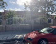4351 Gila Ave, Clairemont/Bay Park image