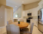 3042 Driftwood Way Unit 4804, Naples image