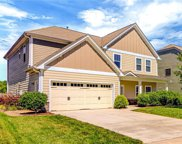 4517 River Brook Street, High Point image