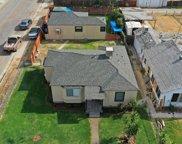 1301 Wilson, Bakersfield image