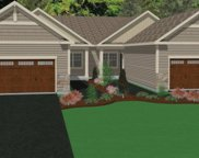 Lot 37 JUSTIN ST, Colonie image
