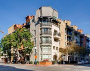 525     11Th Ave     1410, Downtown image