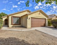 13972 W Country Gables Drive, Surprise image