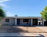 1617 W Vineyard Road, Phoenix image