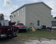 4095 Mica Ave., Little River image