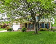 8720 Chimney Hill Place, Fort Wayne image