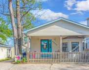 6001-5527 S Kings Hwy., Myrtle Beach image